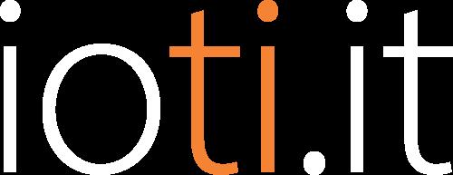 Ioti.it